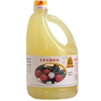 Lecy Juice 2000 ml