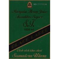 Paket Marquisa Heavy Juice Kualitas Super 1000 ml