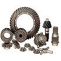 Sell Differential Gear Set