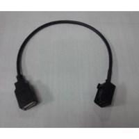 Soket Adapter USB