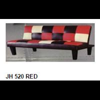 Jual Jh 520 Red