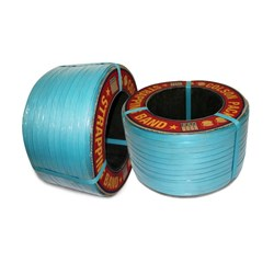 Sell Rope Strapping Band Colson