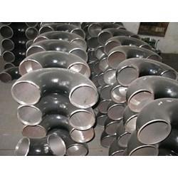 ELBOW 180 DEG CARBON STEEL ASTM A234 WPB