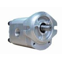 Jual  Jaguar HGP-1A Hydraulic Gear Pumps