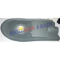 Sell Lampu Jalan PJU LED (Street Light) Talled 30 Watt AC