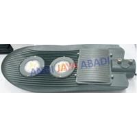 Jual Lampu Jalan PJU LED (Street Light) Talled 80 Watt AC