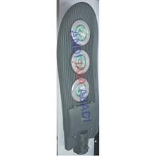 PJU LED street lights (Street Light) Talled 150 Watt DC
