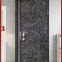 Jual Pintu HPL