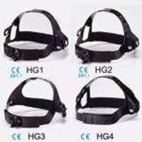 Jual Inner Helmet Type