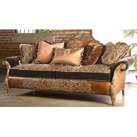 Furniture Mebel Sofa