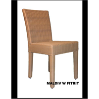 Jual Chair 5
