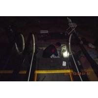 Jasa Pemasangan  Program PLC Dan Inverter