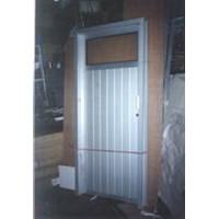 Pintu Wc L70 T 190 Ca
