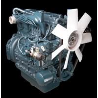 Mesin Diesel Vertikal V 2203