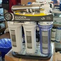 Jual Mesin RO Reserve Osmosis 400GPD