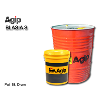 Sell AGIP Oil Products