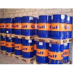 Produk Oli & Grease GULF