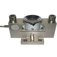 Load cell MK CELL MK-QS