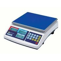 Counting Scale Excellent Jcs-A
