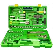 kotak perkakas peralatan teknik Tekiro