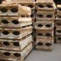 Sell Wooden Pallet Bombs