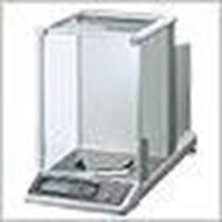Jual HR-I Series Capacity : 220G ~ 320 G  Resolution : 0.1 Mg ~ 0.01 Mg