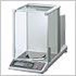HR-I Series Capacity: 220G ~ 320 G Resolution: 0.1 Mg ~ 0.01 Mg