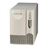 Jual Powerware 5125 1000-2200 VA UPS