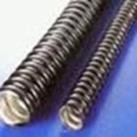 Sell Flexible Metal Conduit Arrowtite