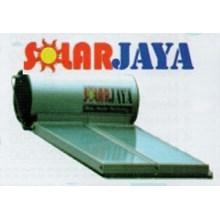 Pemanas Air Tenaga Matahari Solar Jaya