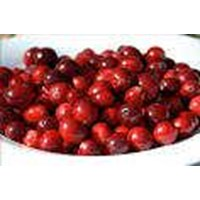 Jual Red Cranberry Manis