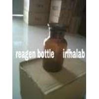 Jual Reagen Botol Rrc
