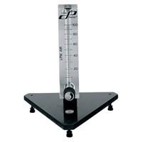 Jual Valved Acrylic Flowmeter Cole Parmer