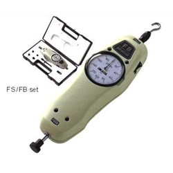 Mechanical Force Gauge FB Or FS Series
