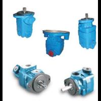 Jual Hydraulic pumps V10 V20 V10F V20F dan  TDV20
