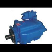 Jual Hydraulic PVH Series
