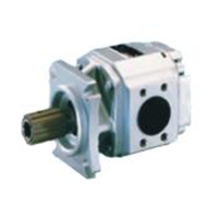 Sell Internal Gear Pumps
