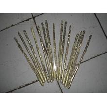 Tungsten Stick