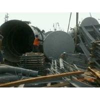 Pangkapalan Project Epson By PT. Berlian Jaya Utama