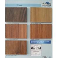 Sell Aqualoc Flooring Parquet