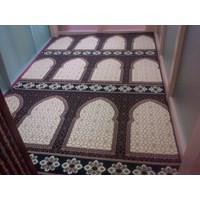 Jual karpet roll khusus