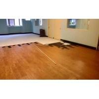 Sell Parquet Floor Inovar