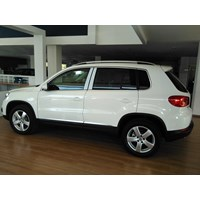 Sell Promo VW Tiguan