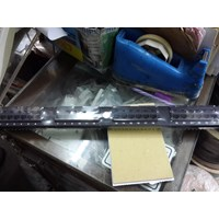 Sell Patch Panel 24Port
