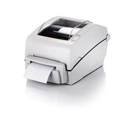 Bixolon SLP-T400CY Barcode Printer Patient Wristband