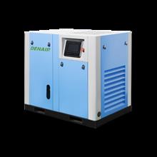 Oil Free Compressor 45-250KW of Non-Lubricated Compressor
