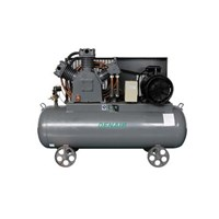 Jual Micro Oil Series Piston Air Compressor