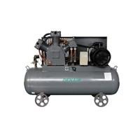 Jual Micro Oil Series Piston Air Compressor