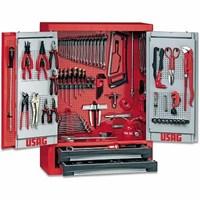 Jual Tools Set Cabinet Usag 502 A2
