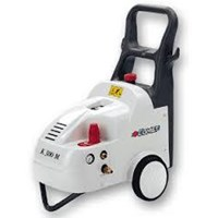 Sell Comet Water High Pressure Cleaner K500
